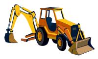 120911_Excavator