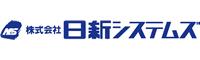 091112_Nissin_Logo2.png