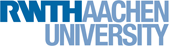Aachen-logo.png