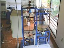 Javeriana Lab