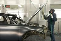Saab-auto.jpg