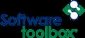 Software Toolbox Logo