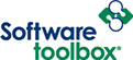 Software Toolbox Logo